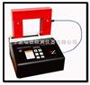 SMBG-3.6SMBG-3.6智能轴承加热器
