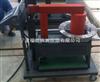 SMBG-14SMBG-14智能轴承加热器