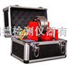 BXDCBXDC便携式轴承加热器