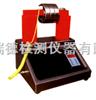 ELDC-3.6ELDC-3.6微电脑轴承加热器