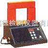 EDC22EDC22轴承加热器