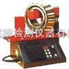 ESDC22ESDC22轴承加热器