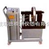 FY-4FY-4移动式轴承加热器