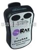 报警仪PRM-1000(价格特优)|PRM-1000辐射仪价格|PRM-1000个人剂量报警仪