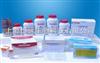 黃素腺嘌呤二核苷酸二鈉鹽