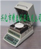 卤素水分检测仪