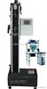 防水材料电子拉力机