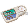 数字盐度量表(电导法) ES-421 广州爱拓 上海代理