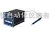 PH96酸碱度及氧化还原控制仪