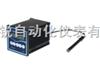 EC96电导率控制仪