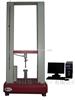 TST-C1007A万能材料力学性能测试仪