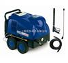 AR7700/7710/热水高压清洗机