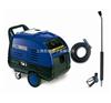 AR8820/8850/8850a热水高压清洗机