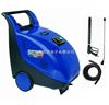 AR3550热水高压清洗机