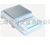 MSE10202S电子天平