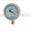 YE-100YE-150膜盒压力表