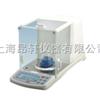 ESJ-B电子分析天平