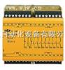 德国PILZ传感器,皮尔兹安全继电器专业代理