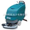 BA660/860BT双刷电瓶式全自动洗地机