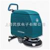 BA 530 ET电线式全自动洗地吸干机