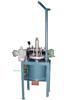 M377373高真空高压防腐聚合物反应釜
