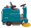 BA-1400驾驶式扫地机
