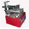 TSE-A021TSE-A021 耐磨性测试仪