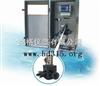 M381100在线浊度分析仪/在线浊度分析系统(德国)