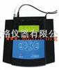 M321961中文台式氯化钠浓度计/酸碱盐浓度计