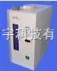 全自动氢气发生器AYH-300型