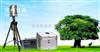 PSW-6空气微生物采样器,空气微生物采样器价格