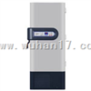 DW-86L388超低温保存箱