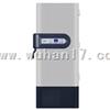 DW-86L386超低温保存箱