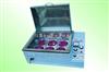 SHJ-A2水浴恒温磁力搅拌器