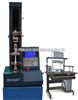 Q21OA不干胶剥离测量仪