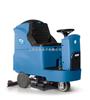 MMg 85 B驾驶式全自动洗地机