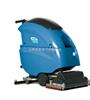 Mx 50BTs/65BT手推式全自动洗地机