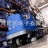 D100工业用智能型驾驶式洗地机