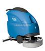 SMx 60BTs/75 BT手推式全自动洗地机