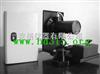 M374046烟气浊度分析仪