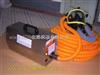 M302435电动送风长管呼吸器(国产)两人