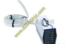 M302438电动送风长管呼吸器(两人用 国产)