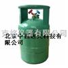 M384623制冷剂回收专用钢瓶