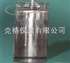 M364206氢气钢瓶(40L 15Mpa)