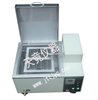 (4袋装)多功能血液溶浆机-RJ-4