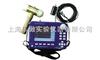ZBL--800智博联基桩动测仪