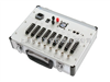 TST3825静态电阻应变仪