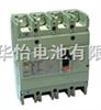 适于OEM客户的塑壳断路器 15~630A - Osmart NSC