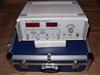 PS-1阳极极化仪,恒电位恒电流仪