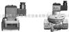 TACO电磁阀MVS-2202y-02 ac200v